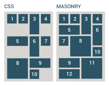 how to get width of another element css