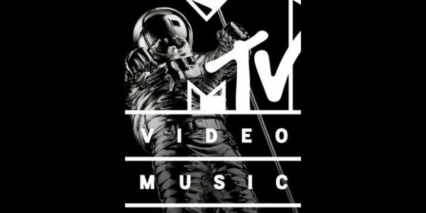 This year's annual VMAs were held on August 28th with live online coverage supported by Live Blog.